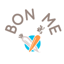 Bon Me logo