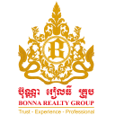 Bonna Realty Group logo