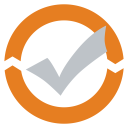 Bonne Assurance logo icon