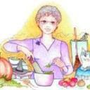 Bonne Femme Demers inc. logo