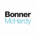 Bonner McHardy Ltd logo