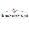 Bonne Sante Medical Ltd. logo