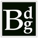 Bonnett Design Group, llc logo