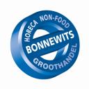 Bonnewits Horeca logo