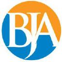 Bonnie Jones Associates, L.L.C. logo
