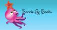 Bonnie Lee Books Logo
