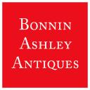 Bonnin Ashley Antiques logo