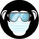 Bonoboz logo icon