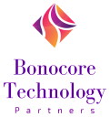 Bonocore Technology Partners logo