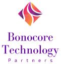Bonocore Technology Partners logo