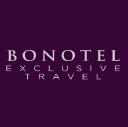 Bonotel Exclusive Travel logo