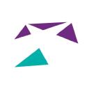 BonoTraffics bv logo