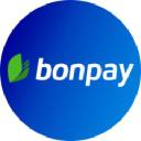 Bonpay logo icon