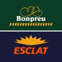 Bonpreu logo icon