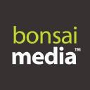 Bonsai Media (Australia) logo