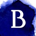 BONSAVOIR Paris logo