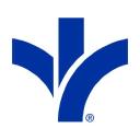 Bon Secours Health System Company Logo