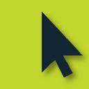 BonsExemplos.com logo