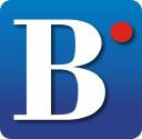 Bonsoni.com logo