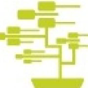 BonsSens Sistemas logo