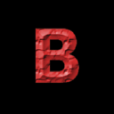 Bonstone Materials logo
