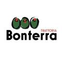 Bonterra Trattoria logo