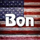 Bon Tool Co logo