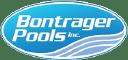 Bontrager Pool logo