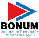 BONUM MEXICO logo