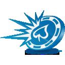 BonusBlackjack.org logo