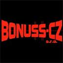 Bonuss-CZ, s.r.o logo