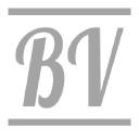 BonVivant.es logo