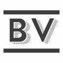 Bon Viveur logo icon