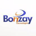 Bonzay Tecnologia logo