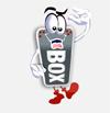 Bonzobox.com logo