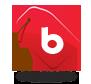 Booly Limited logo