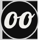 BooBros   Scary Ideas logo