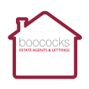 Boococks Estate Agents and Lettings logo