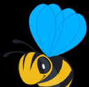 Boodabee Technologies logo