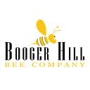 Booger Hill Bee Company logo