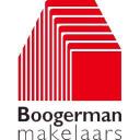 Boogerman makelaars logo