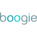 Boogie Software Oy logo