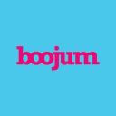 Boojum logo icon