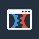 Logo Book-Leads GmbH