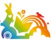 Bookadoo International BV logo