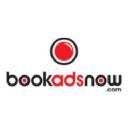 Bookadsnow - An Online Newspaper, TV, Magazine Ad Booking Agency Considir business directory logo