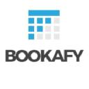 Bookafy LLC logo