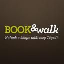 Book and Walk Ltd. logo