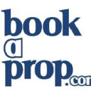 Bookaprop Estates Private Limited logo