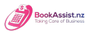 BookAssist Limited logo